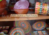 KULTURFORUM Portugal II www.gerhardemmerkunst.wordpress.com 22