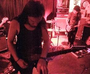 NASMYTH @ Sunny Red München 2015-07-19 (8)