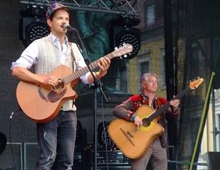 ANDER ART FESTIVAL München 2015-09-26 (4)