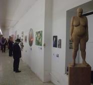kunsthalle sendling DSCF9155