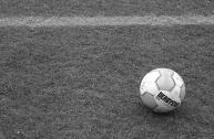 derby-sieg regionalliga süd 1860 II - fcb II 2-0 gws 2015-11-22 foto gerhard emmerDSCF0943
