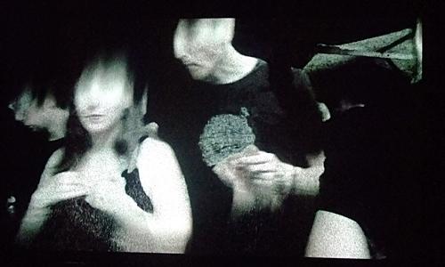 frameless05 - novi_sad & Ryoichi Kurokawa DSCF0610