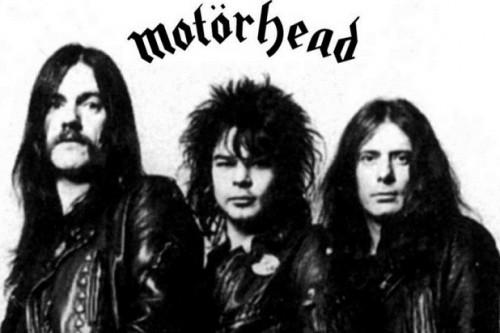 motorhead-phil-taylor
