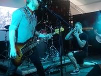 2016-05-06 - dunk!Festival 5 ELEANORA ---DSC02648
