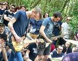 2016-05-07 - dunk!Festival 5a KOKOMO forest concert --- DSC03085