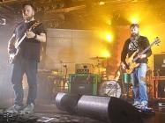 MOGWAI @ Backstage Werk München 2017-11-03 - DSC06602