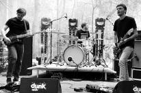 2018-05-12 dunk!Festival - 4 - JEFFK -DSC04975