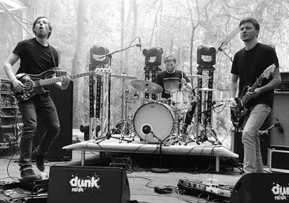 2018-05-12 dunk!Festival - 4 - JEFFK -DSC04978