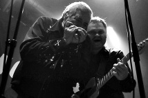 The Sonics @ Backstage München 2018-10-18 - DSC02100