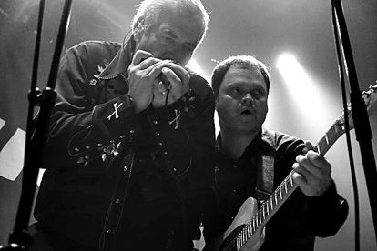 The Sonics @ Backstage München 2018-10-18 - DSC02104