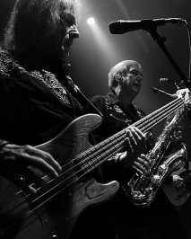 The Sonics @ Backstage München 2018-10-18 - DSC02133