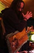 shanir blumenkranz' abraxas @ jazzclub hirsch moosburg 2019-01-20 - dsc04333