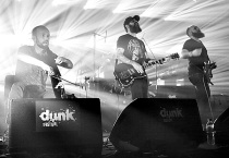 (8) This Patch Of Sky @ dunk!Festival Zotteme Belgium 2019-05-31 -DSC08642