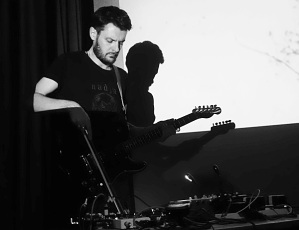 A-Sun Amissa @ Glockenbachwerkstatt München 2019-10-03 - DSC01832
