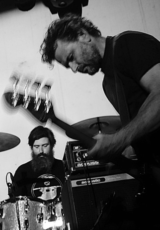 Godspeed You! Black Emperor @ Technikum München 2019-11-24 -DSC02544